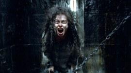 Helena Bonham Carter Comenta el Rodaje Simultáneo de 'Las Reliquias de la Muerte' y 'The King's Speech'