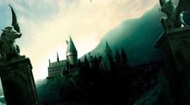 RUMOR: Trailer de 'Las Reliquias Parte II', con 2 Minutos y 30 Segundos a Finales de Marzo
