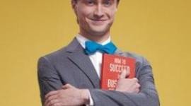Daniel Radcliffe Habla de la Posibilidad de Crear una Adaptación Cinematográfica de 'H2SBway'