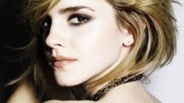 Emma Watson, Confirmada como la Nueva Embajadora de la Firma Francesa 'Lancôme'