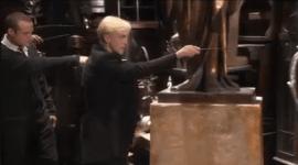 Revelados Detalles de las Escenas de 'Las Reliquias, Parte II' que Emitirá 'ABC Family' el Fin de Semana