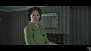 Revelada Primera Escena Eliminada de 'Harry Potter y las Reliquias de la Muerte, Parte I'!