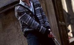 RECORDADORA: Hoy Teaser Trailer de 'Harry Potter y las Reliquias de la Muerte, Parte II'!
