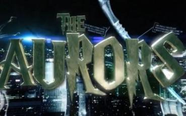 IGN.com Presenta el Trailer de la Serie de Televisión Inspirada en Harry Potter, 'The Aurors'