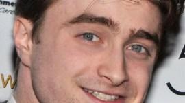 Daniel Radcliffe, en el Evento de Nominaciones a los Premios Anuales de Teatro 'Drama Desk'