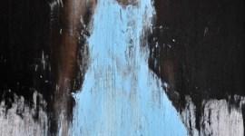 Próxima Exhibición de Pinturas y Dibujos de Emma Watson Creados por el Artista Mark Demsteader