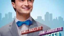 Inicia Pre-Venta de la Banda Sonora Oficial de 'How to Succeed in Business Without Really Trying'