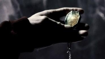 Resolvamos Juntos las Incógnitas y Misterios del Mágico Universo de 'Harry Potter'!
