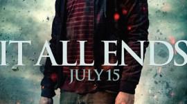 Nuevos Posters Individuales de 'Harry Potter y las Reliquias de la Muerte, Parte II' en Alta Resolución