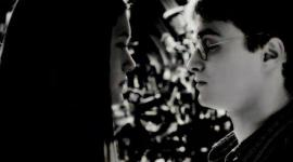 Video de la Semana: «Harry & Ginny || Rubik's Cube»