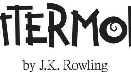 Pottermore: Comunicado de Prensa Oficial y Primeras Imágenes Oficiales!