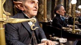 Otro Videoclip con Nuevas Escenas de 'Harry Potter y las Reliquias de la Muerte, Parte II'!