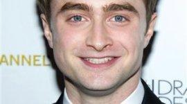 Daniel Radcliffe Cantará en los 'Premios Tony'
