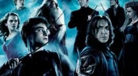 Seleccionados los 50 Momentos Más Grandes de la Saga de 'Harry Potter'