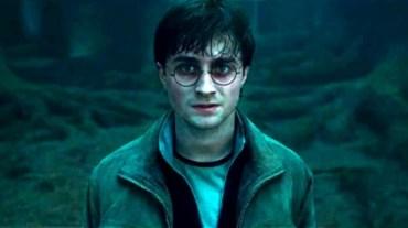 Nuevo Concurso de WB y BlogHogwarts: Maratón de 'Harry Potter' y Función de Medianoche de HP7.2!