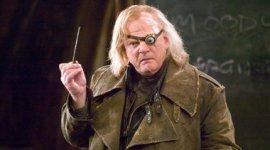 Brendan Gleeson Habla de su Trabajo con los Jóvenes Actores en la Saga de 'Harry Potter'