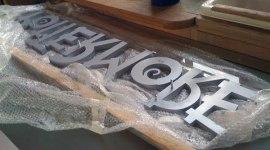 Pottermore: Revelado Nuevo Blog Oficial!