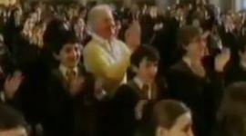 Canal Tailandés Transmite un Especial de 13 Minutos: La Despedida del Elenco de 'Harry Potter'