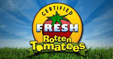 Consenso de 'Las Reliquias, Parte II' en 'Rotten Tomatoes': «Emocionante, Poderosa, Dislumbrante»