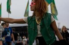 Revelado Primer Trailer de Natalia Tena en su Próxima Película 'You Instead'