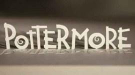 Blog Oficial 'Insider' Actualiza Nuevamente el Estado de Acceso a Pottermore Beta!