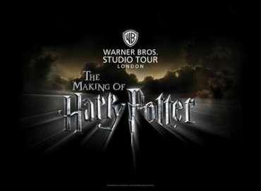 Warwick Davis y Evanna Lynch Confirmados para la Presentación Oficial del Próximo 'Tour de Harry Potter'
