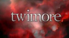PARODIA: Stephenie Meyer Da a Conocer su Nuevo Sitio: 'TWIMORE'