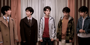 Video de la Semana: Harry Potter 'Friday' por The Hillywood Show