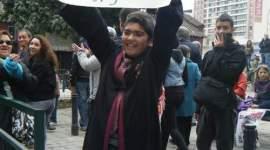 Chile: «Yo estudié gratis en Hogwarts»