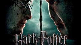 Crítica y Opinión sobre el Soundtrack de 'Harry Potter y las Reliquias de la Muerte, Parte II'