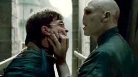 'Las Reliquias, Parte II', Oficialmente Nombrada la Mejor Película del Verano de 2011!