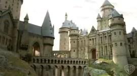 Escuela Hogwarts, Votada como la Mejor Escuela de Ficción de Todos los Tiempos!