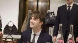 Daniel Radcliffe Cantará 'A Christmas Carol'