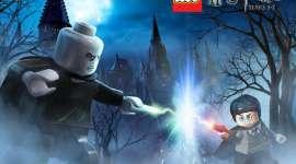 Productores Hablan de la Creación del Videojuego 'Harry Potter LEGO Años 5-7′