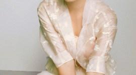 Nuevas Imágenes de Emma Watson para la Sesión de la Revista 'Marie Claire' en 2010