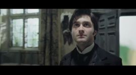 Trailers en Alta Definición de la Próxima Película de Daniel Radcliffe, 'The Woman in Black'