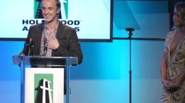 'Las Reliquias II', Ganadora como la Mejor Película del Año en los 'Hollywood Film Awards'