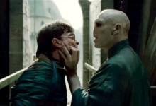 Videoclip: ¿Cómo fue Destruida Hogwarts en 'Harry Potter y las Reliquias de la Muerte II'?