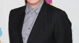 Dan Radcliffe y Alan Rickman Asisten a Gala en Broadway