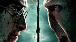 'Las Reliquias de la Muerte, Parte II', Nominada en 4 Categorías para los 'Critics' Choice Awards 2011′