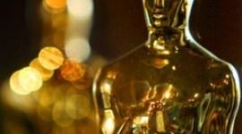 'Las Reliquias de la Muerte, Parte II', Pre-Nominada por Mejor Maquillaje para los Oscar 2012!