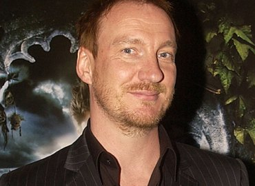 Confirmado David Thewlis para el Proyecto de Bonnie Wright, 'Separate We Come, Separate We Go'