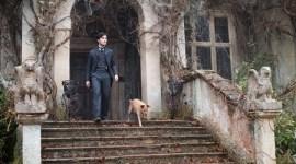 Nuevo Videoclip con Escena Promocional de Daniel Radcliffe en 'The Woman in Black'