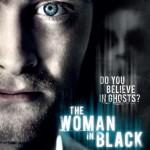 Nuevo Videoclip con Otra Escena Promocional de Daniel Radcliffe en 'The Woman in Black'
