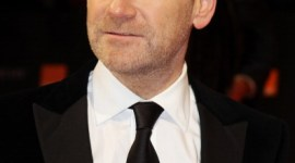 'Las Reliquias de la Muerte, Parte II', Ganadora por Mejores Efectos Especiales en los BAFTA 2012