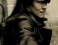Nuevo Trailer Oficial del Fan-Documental de 'Harry Potter' 'The Battle of Hogwarts'