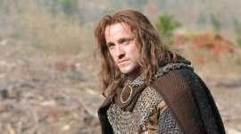 Video: Trailer for Tom Felton & John Hurt's miniseries «Labyrinth»
