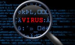 Detectado Nuevo Virus Informático que Crea Cuentas con Nombres de la Saga de 'Harry Potter'