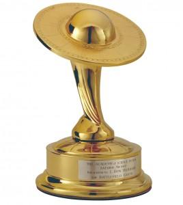 10 nominaciones para 'Las Reliquias de la Muerte – Parte 2' en los 'Saturn Awards 2012'