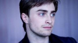 Daniel Radcliffe, Confimado para la Serie de TV de la Primera Guerra Mundial 'A Young Doctor's Notebook'